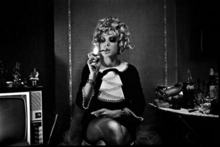 paris-prostitutes71