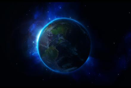 Earth_by_IxrevivalxI (1)