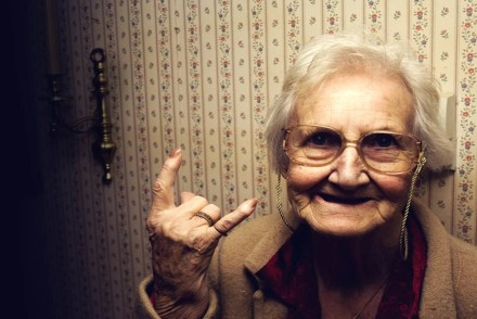 old-people-rock